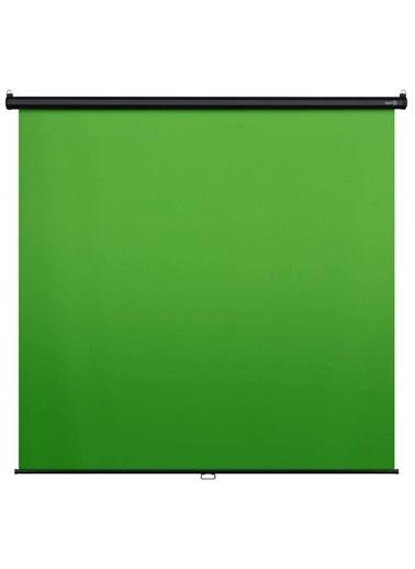 Corsair CORSAIR SCREEN - 10GAO9901 ELGATO GREEN SCREEN Renkli